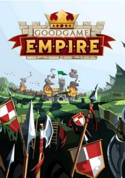 Goodgame Empire [11.11.15]