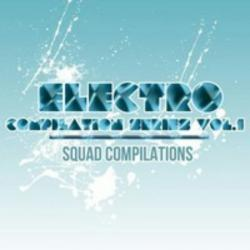 VA - Electro Compilation Series Vol 1