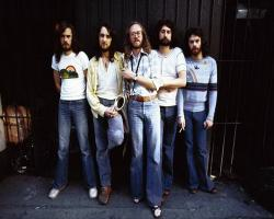 Supertramp - 10 Albums 1970-1987