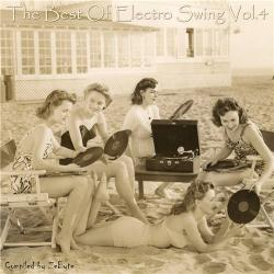 VA - The Best Of Electro Swing Vol.4