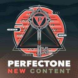 Perfectone - New Content