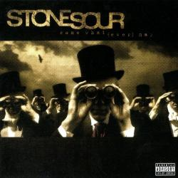 Stone Sour - Come What May (10 Anniversary Edition)