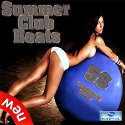 VA-Summer Club Beats vol.58-55