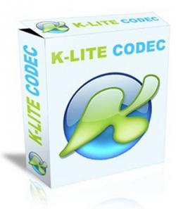 K-Lite Codec Pack 9.3.0 Mega/Full/Standard/Basic + x64 32/64-bit