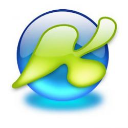K-Lite Codec Pack 9.1.0 Mega/Full/Standard/Basic + x64 32/64-bit