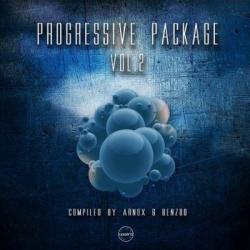 VA - Progressive Package Vol.2