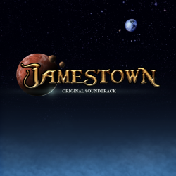 OST Jamestown