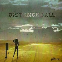 Distance Call - Distance Call