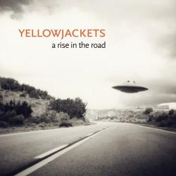 Yellowjackets - A Rise In The Road [24 bit 96 khz]