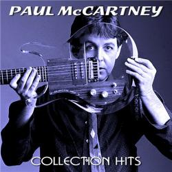 Paul McCartney - Collection Hits (3CD)
