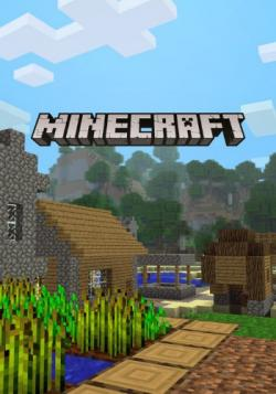 Minecraft 1.7.10 Forge [Repack]