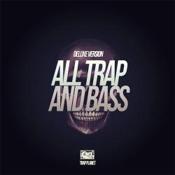 VA - All Trap Bass