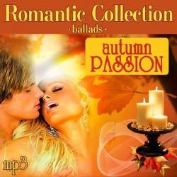 VA-Romantic Collection - Autumn Passion