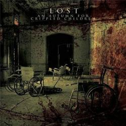 An Autumn for Crippled Children - Lost