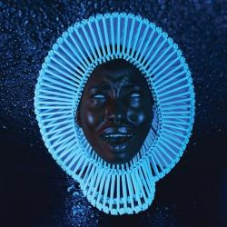 Childish Gambino - ``Awaken, My Love!``