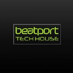 VA - Beatport Top 10 Tech House October 2011