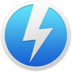 DAEMON Tools Lite Full Pack 10.6.0.0283 RePack by KpoJIuK