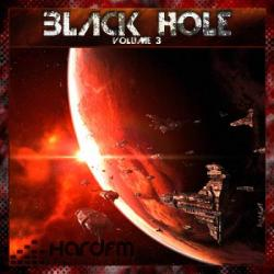 VA - Black Hole 3