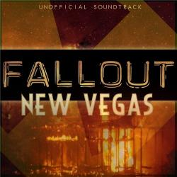 OST - Fallout New Vegas - The Unofficial Soundtrack