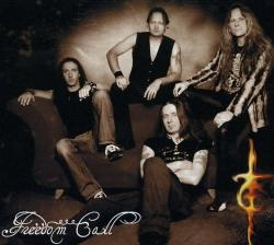 Freedom Call Discography