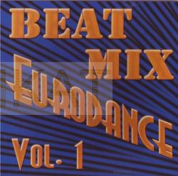VA - Beat-Mix Eurodance Vol.1