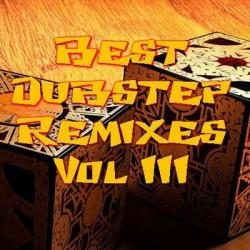 VA - Best Dubstep Remixes Vol.3