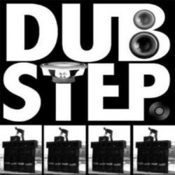 VA-Dubstep Collection 23
