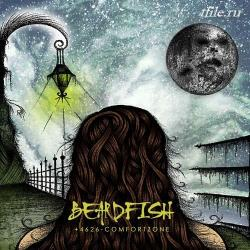 Beardfish - +4626- Comfortzone (2CD Limited Edition)