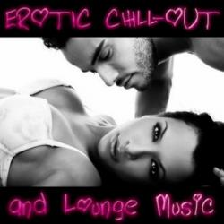 VA - Erotic Chill-Out and Lounge Music