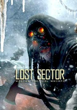 Lost Sector [8.11.15]