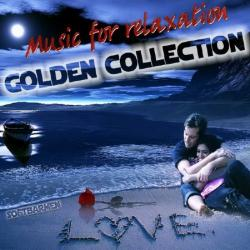 VA- Music for relaxation Golden collection