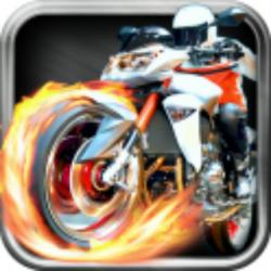 [Android] Extreme Bike Tours 1.0.2 RU