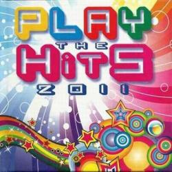 VA - Play the Hits 2011 Collection (4CD)