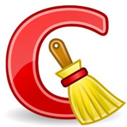 CCleaner Professional 3.17.1689 Portable