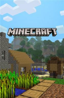 Minecraft 1.3.1 Pre-released + Server