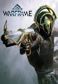 Warframe: Sands of Inaros (18.7.1)