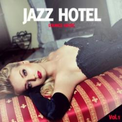 VA - Jazz Hotel, Vol. 1