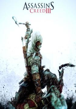 Assassin's Creed III Complete Digital Deluxe Edition [RePack от maks159951 + DLC]