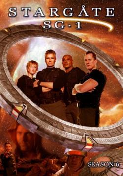 Скачать сериал звездные врата вселенная формат mkv
