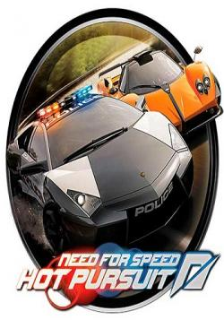 Need for Speed: Hot Pursuit 2010 [RePack от R.G. REVOLUTiON]