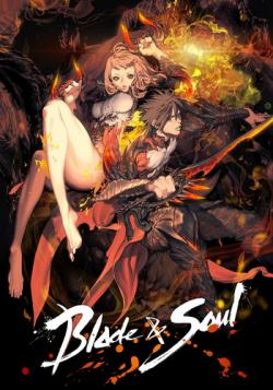 Blade and Soul [39231112.10]