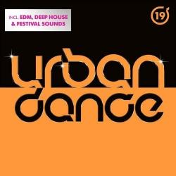 VA - Urban Dance Vol.19