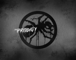 The Prodigy - The best of Prodigy