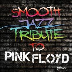 VA - Smooth Jazz Tribute to Pink Floyd
