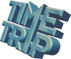 VA - Time Trip - Hits of the 70's, 80's, 90's (3CD)