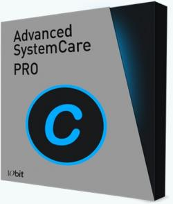 Advanced SystemCare Pro 11.1.0.198