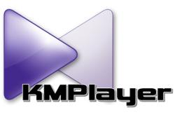 The KMPlayer 4.0.0.0 RePack by 7sh3