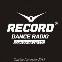 VA - Radio Record Top 100 October-November