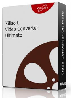 Xilisoft Video Converter Ultimate 7.8.0.20140401 RePack