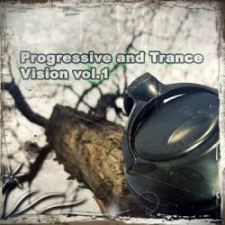 Progressive and Trance Vision vol.1